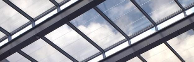 9-facsimile-pannelli-fotovoltaici-trasparenti