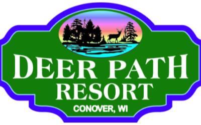 Deer Path Resort