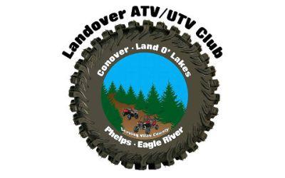 Landover ATV/UTV Club