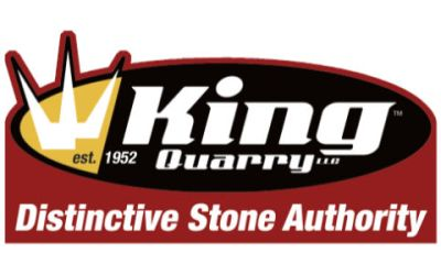 King Quarry, LLC