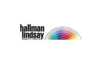 Hallman Lindsay Paints
