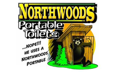 Northwoods Portable Toilets
