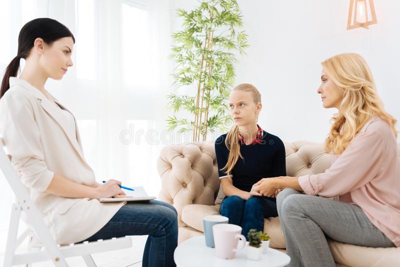 Las coaching de vida trabajamos con el paciente sobre las emociones y sentimientos