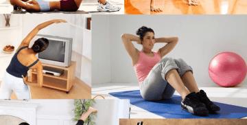 adictos al deporte y ejercicio físico