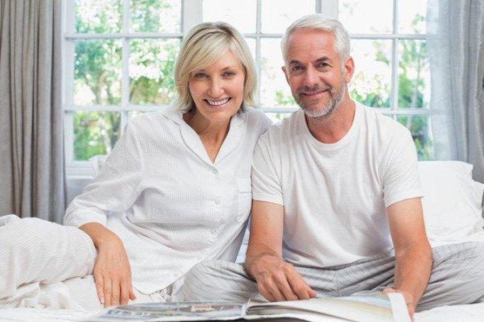 Carencias afectivas en la pareja