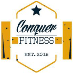 Conquer Fitness