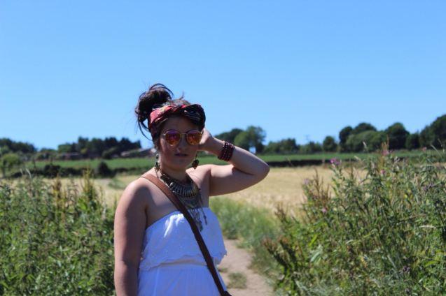 Summer Boho 1