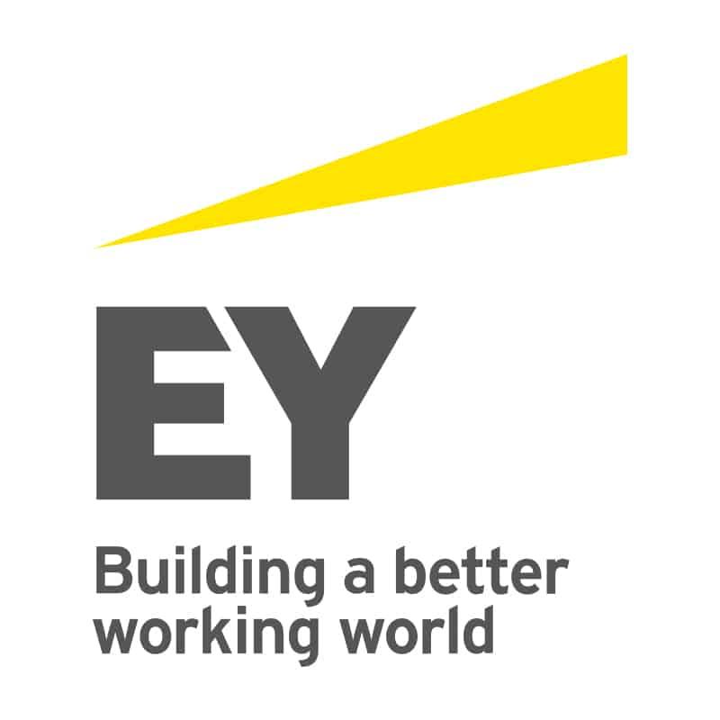 Entrepreneurs Access Network - 2021