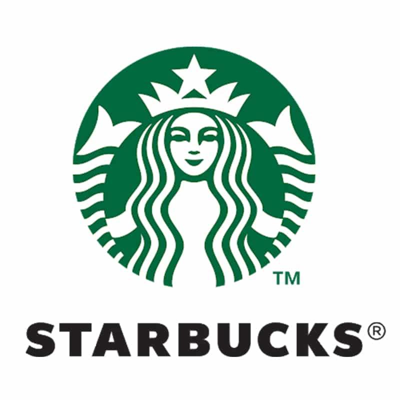 Starbucks Stories & News - 2021