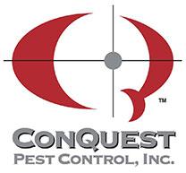 conquestpestcontrol logo - conquestpestcontrol-logo