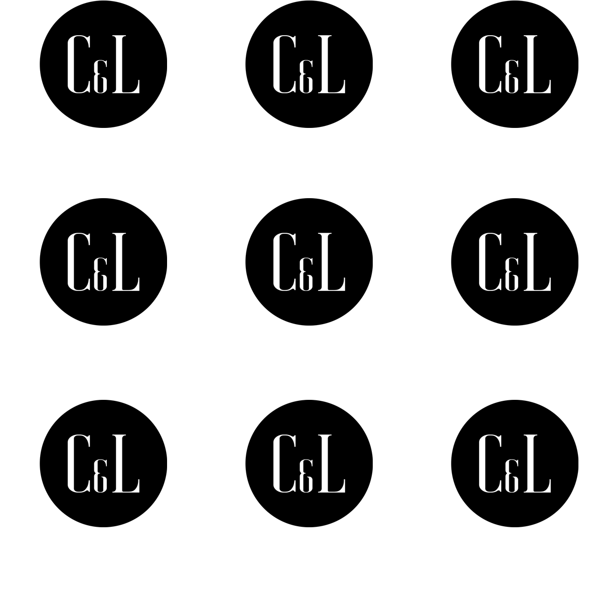 c&l_logo_9