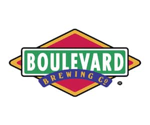 Boulevard Brewing Co at CONRAD'S