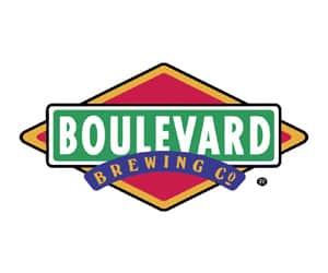 Boulevard Brewing Co at CONRAD'S