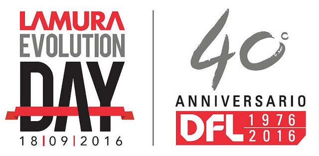 Lamura Evolution day conrett onlus