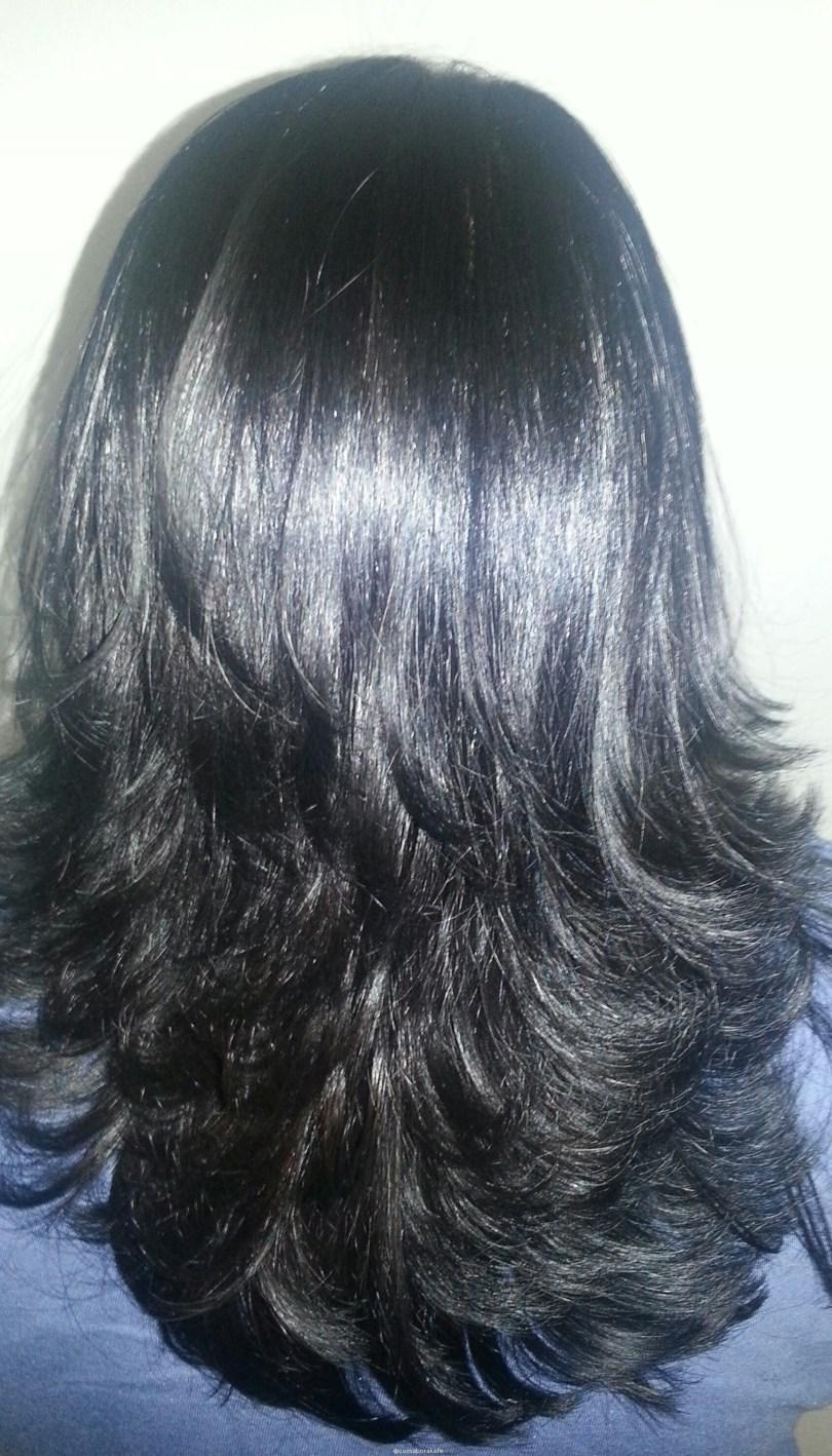 Mascarilla natural e hidratante para el cabello