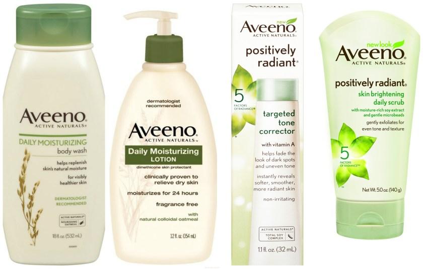 Dermatólogo de AVEENO comparte consejos para el cuidado de la piel durante el verano