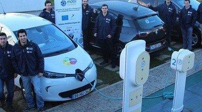 Minas Gerais receberá sistema de mobilidade em parceria com Portugal