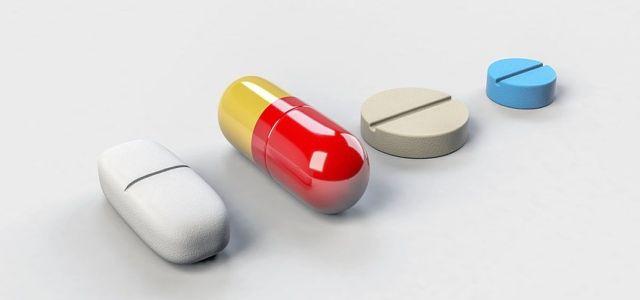 La farmacogenética estudia los efectos de los medicamentos en el organismo