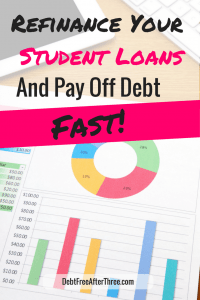 How Refinancing Your Student Loans Can Save You Thousands ...