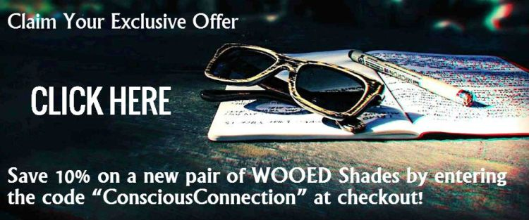 WOOED Offer 2