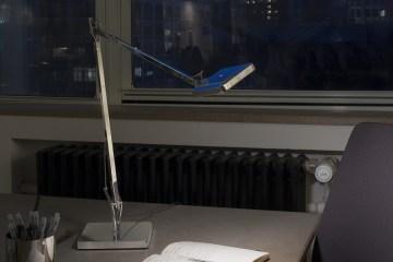 FLOS Kelvin LED Green Mode