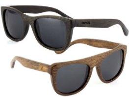 Panda-Sunglasses
