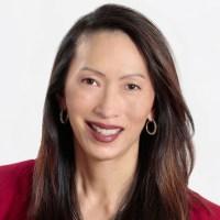 Denise Yohn