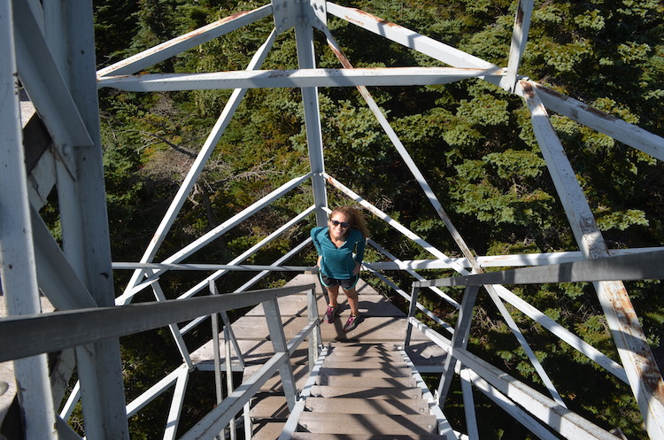 fire-tower-stratton-mountain-vt