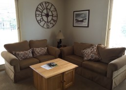 long-trail-house-stratton-condo