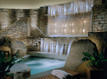 Woodloch Spa Hot Tubs