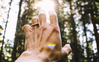 meditation-spirituality-heal-cancer