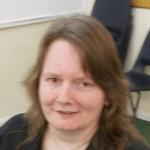 Katie Wyatt, KTJewelleryCreations