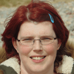 Rosalind Batty, North Mayo Art and Photography