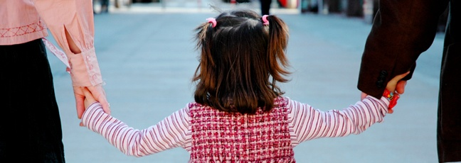 parenting with chronic illness and disabiity