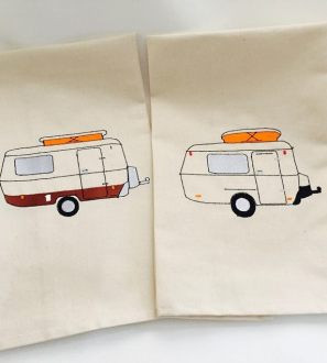 camper-tea-towels