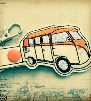 camperbus1