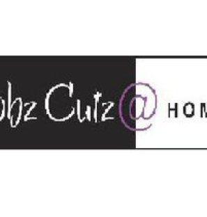 bobzz-cutz-logo-2