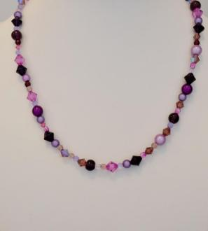 purple-bead-necklace-uk