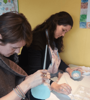 sunnyside ceramics pottery for pleasure pottery clay classes north wales flintshire