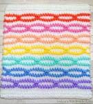 Pic Monkey Rainbow Cloth 3