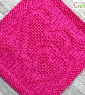 Pic Monkey Hot Pink Quad Heart facecloth 6