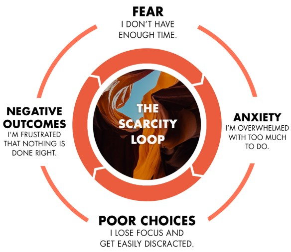 abundance-loop-graphic-scarcity-2