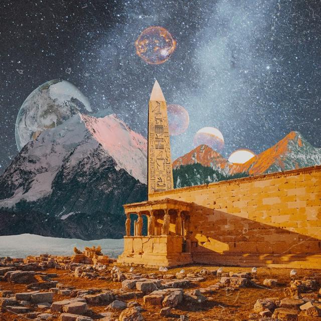 ancient-obelisk