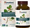 himalaya-herbal-ashwagandha-caplets