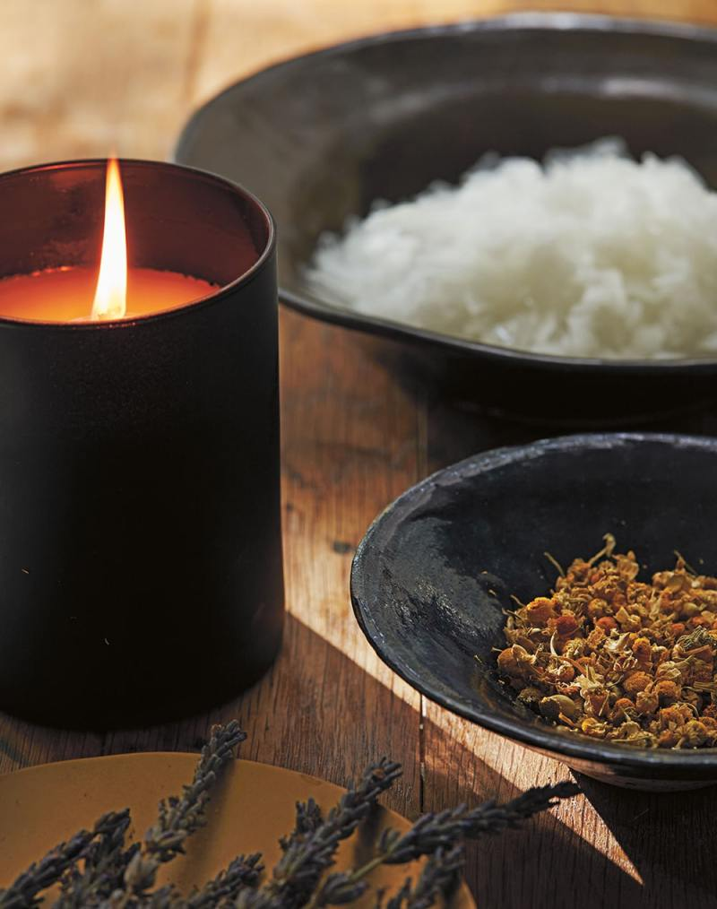 mineral-magnesium-bath-candle