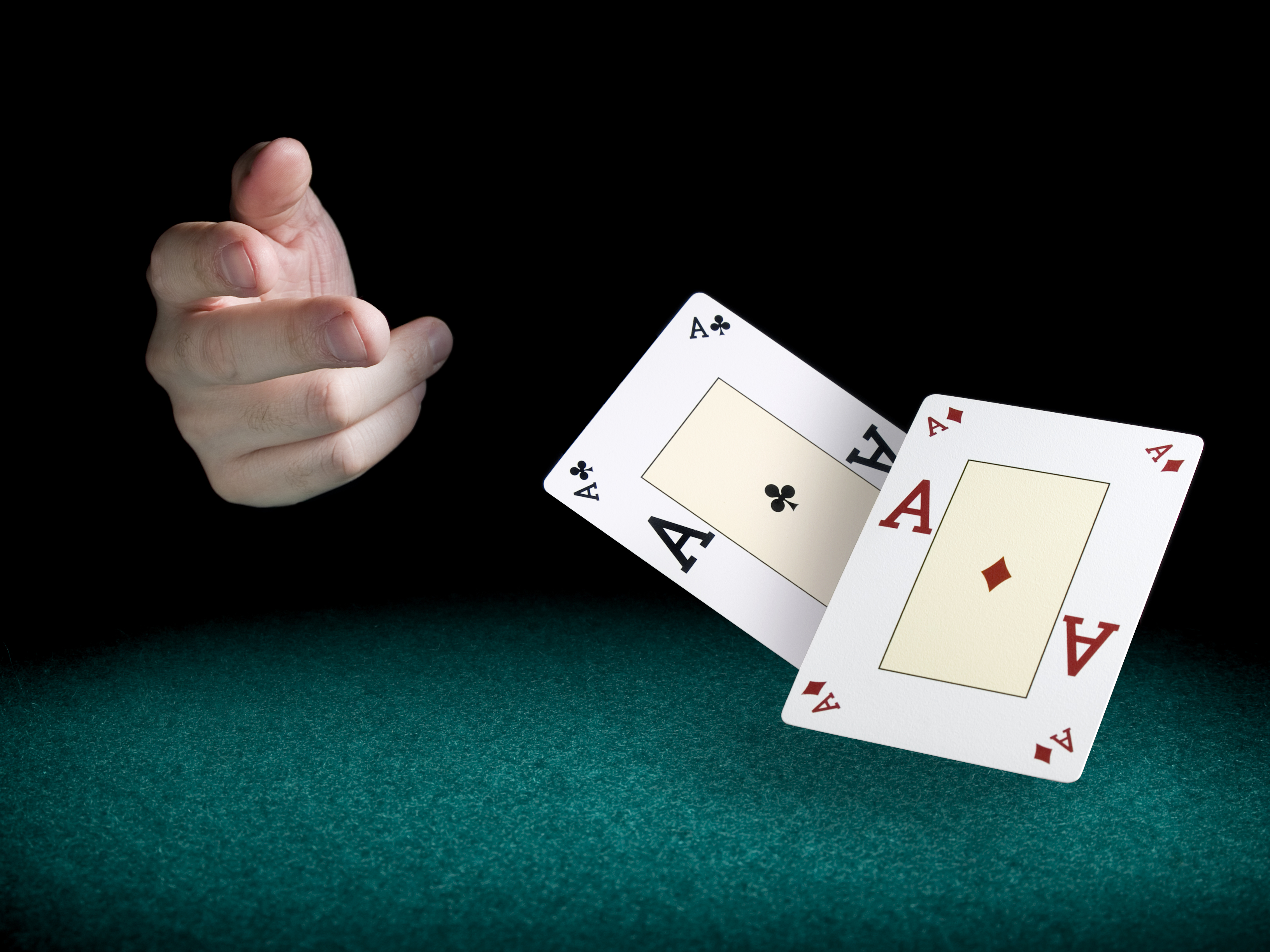 How to Hand Read in Poker