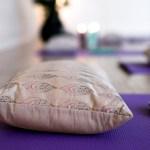 Intro The ZUU fitness @YogastudioLeiden