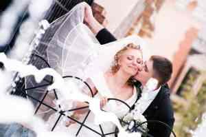 Astuce organiser mariage