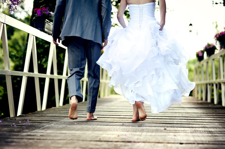 Astuce, réussir l'organisation de son mariage