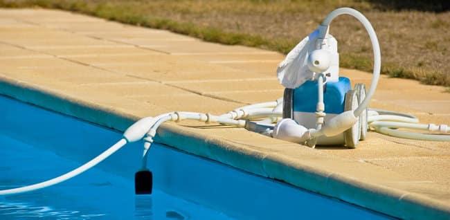 filtration-piscine.jpg
